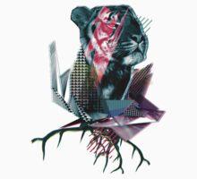 NU TIGER 3 by DIVIDUS *