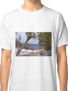 Grand Canyon 15 Classic T-Shirt