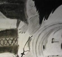 Grey Kiss to Kill by Jacqueline Dickin