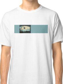 CannedHam Classic T-Shirt