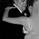 Father Daughter Dance by Ruth Palmer