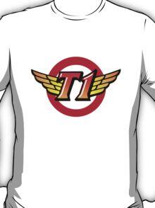 SKT T1 T-Shirt