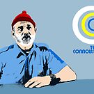 Zissou by casualco