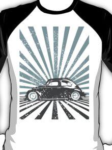 beetle2 T-Shirt