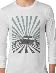 beetle2 Long Sleeve T-Shirt