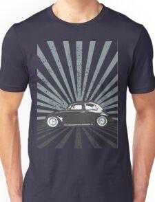 beetle2 Unisex T-Shirt