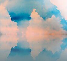 clouds by AtelierZiehr