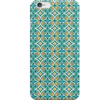 Strut Your Funky Stuff iPhone Case/Skin