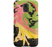 Universal Appeal Samsung Galaxy Case/Skin