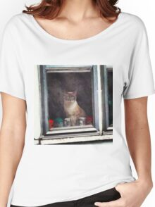 15 Minutes of Fame Women's Relaxed Fit T-Shirt