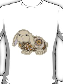 Bunnala T-Shirt