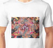 Ecstasy Unisex T-Shirt