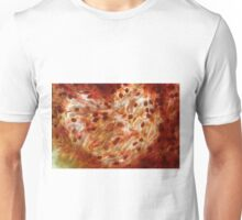 coeur de figue Unisex T-Shirt