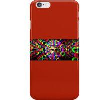 art world iPhone Case/Skin