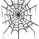 Web by MissTemptress