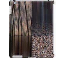 Walls iPad Case/Skin