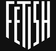 Fetish Shield by LUSTLOVELATEX