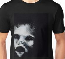 To Disappear Unisex T-Shirt