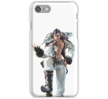 Maxi 1 iPhone Case/Skin