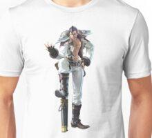 Maxi 1 Unisex T-Shirt