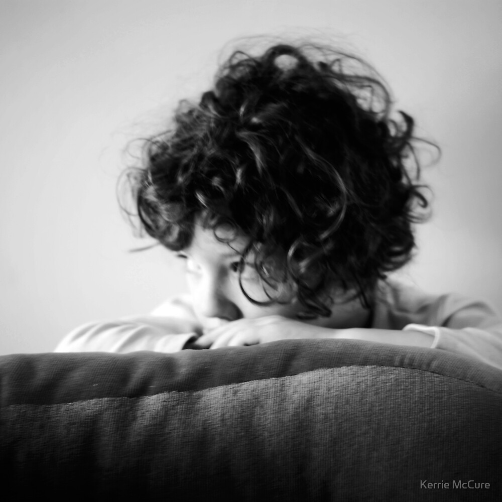 Sad by KerrieMcSnap