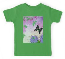 New Guinea Delight Kids Tee