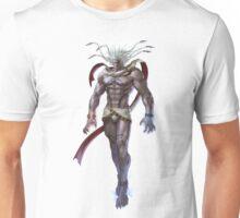 Algol 1 Unisex T-Shirt