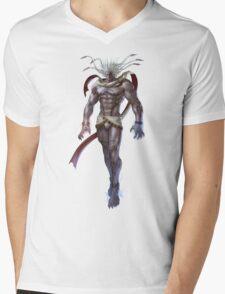 Algol 1 Mens V-Neck T-Shirt