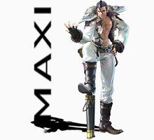 Maxi 3 Unisex T-Shirt