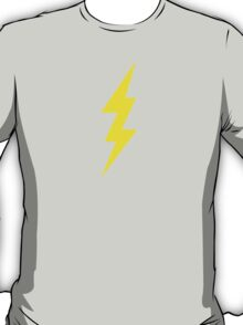 Lightning Bolt T-Shirt T-Shirt