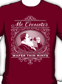 Wafer Thin Mints T-Shirt