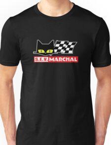 S.E.V. Marchal Unisex T-Shirt