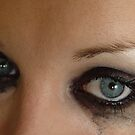 Look at me... by gailrush