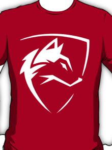 Alphalete Fox T-Shirt
