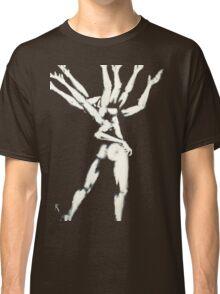 Spiral Classic T-Shirt