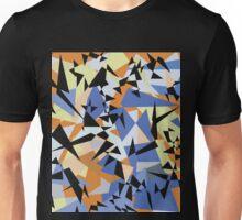 Hills Unisex T-Shirt
