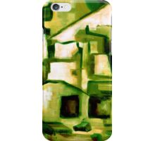 COMING HOME 2  iPhone Case/Skin