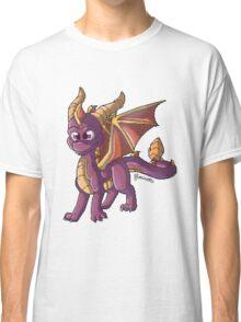 Cute little Spyro Classic T-Shirt