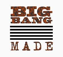 BigBang Made Unisex T-Shirt