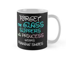 GLASS SLIPPERS Mug