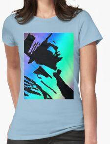 Sinatra under the rainbow T-Shirt