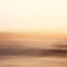 Dunes by Angela King-Jones