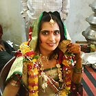 Its Marriage Time by anandbakshi