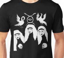 Weird Sisters T-Shirt  Unisex T-Shirt