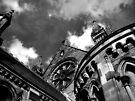 Edinburgh's Sistine Chapel...... by DoreenPhillips