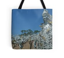 just awesome Tote Bag