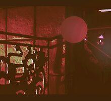Blade Runner by Govinda
