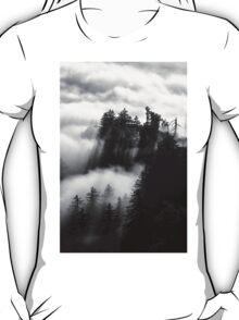 Palomar Mountain T-Shirt