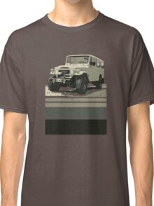 Troopy Classic T-Shirt