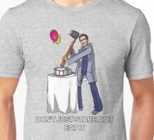 SABRINA Unisex T-Shirt
